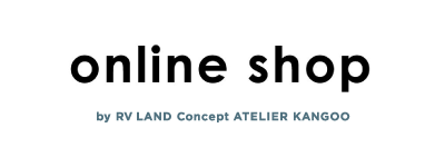 online shop by RV LAND Concept ATELIER KANGOO