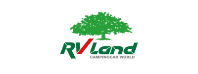 RV Land CAMPINGCAR WORLD